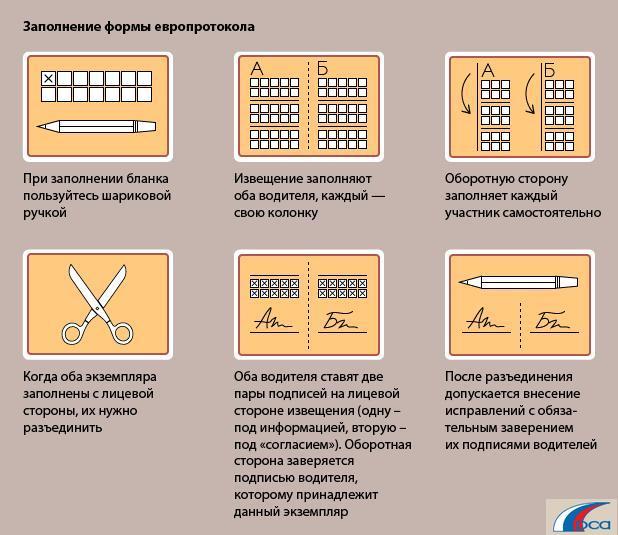 решебник г.е.рудзитис ф.г.фельдман химия 11 класс скачать