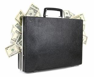 Технологии продаж страховых продуктов